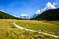 Dolomites (29281865586).jpg