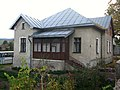 Dolyna House of mountain manager-10.jpg