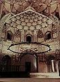 Dome of Wazir Khan's hammams.jpg