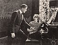 Domestic Relations (1922) - 4.jpg