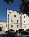 Domplatz 8 (Passau) a.jpg