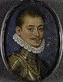 Don Juan van Oostenrijk (1547-87). Landvoogd der Nederlanden Rijksmuseum SK-A-4406.jpeg