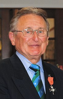 Don Neely New Zealand cricketer