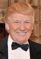 DonaldTrump Fund raiser event (cropped).jpg