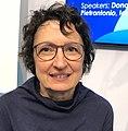 Donatella di Pietrantonio (0666).jpg