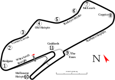 Donington as of 2010.svg