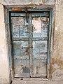 Door (6146915188).jpg
