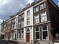 Dordrecht Pelgrimshuys 1.JPG