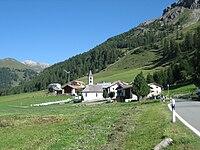 Dorf Lü.jpg