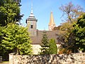 Dorfkirche Lichterfelde - geo.hlipp.de - 29447.jpg
