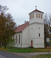 Dorfkirche Neulietzegöricke 2016 N.jpg