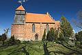 Dorfkirche Reinberg - Weitwinkel 5.jpg