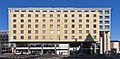Dorint Hotel am Heumarkt, Pipinstraße Köln-9067.jpg