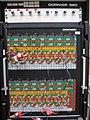 Dornier 960 analog computer (4600289707).jpg