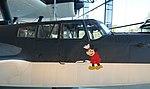 Dornier Do 24 (21) (45296189264).jpg