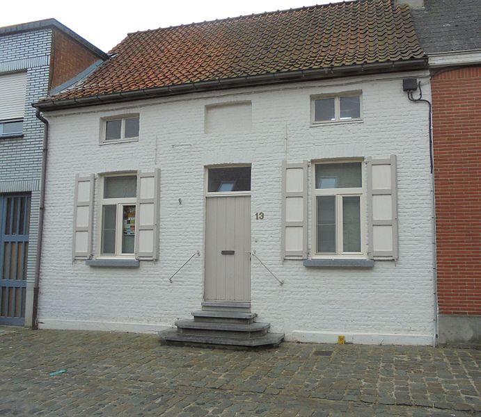 File:Dorpswoning in Melden (01).jpg