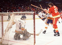 Doug-favell colorado-rockies-v-calgary 1978.jpg