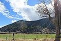 Douglas County - panoramio (68).jpg