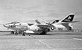 Douglas KA-3B (138914) (5062296589).jpg