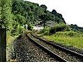 Dovey Junction - panoramio (6).jpg