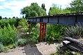 Down the bridge - panoramio.jpg