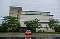 Downsview Central Heating Plant (37512936502).jpg