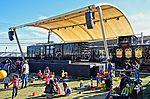 Downtown Container Park - Downtown - Las Vegas, NV (12427448875).jpg