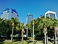 Downtown Jacksonville - panoramio (1).jpg