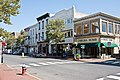 Downtown Red Bank, New Jersey (3883358191).jpg