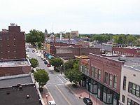 Downtown Rock Hill.jpg