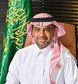Dr.Kahlid AlJeraisy12.jpg
