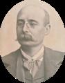 Dr. Consiglieri Pedroso - Illustração Portugueza (26Abr1909).png