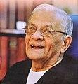 Dr. Dhirubhai Thakar.jpg