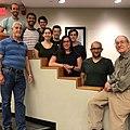 Dr. Peters Group.jpg