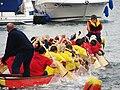 Drachenboot action.jpg