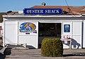Drakes Bay Oyster Company - 09.jpg