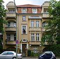Drakestraße 68 (Berlin-Lichterfelde).JPG