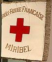 Drapeau Croix Rouge Française Miribel (2019).jpg