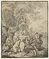 Drawing, Bacchanalian Scene, 1772–74 (CH 18328929).jpg