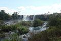 Draynur falls2.jpg