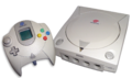 Dreamcast-set-orange.png