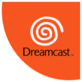 Dreamcast logo label.tif
