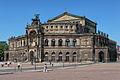 Dresden - Semperoper - 2013.jpg