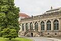 Dresden Germany Zwinger-05.jpg