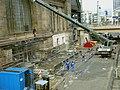 Dresden Hauptbahnhof-Sanierung Vordach.-030.jpg