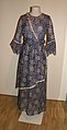 Dress, day (AM 2003.62.3-1).jpg