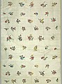 Dress Panels (China), mid-18th century (CH 18670031).jpg