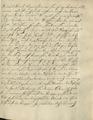Dressel-Lebensbeschreibung-1751-1773-051.tif