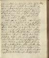 Dressel-Lebensbeschreibung-1751-1773-142.tif