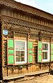 Drewniana architektura w Irkucku 32.JPG